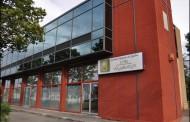 Attentat à la mosquée de Québec : l'Association d'Églises Baptistes (AEBEQ) est attristée