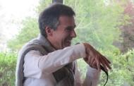 Hommage à Guy Corneau et à son intégrité intellectuelle