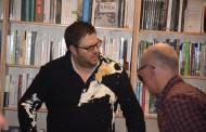 L'agression envers Mathieu Bock-Côté : un témoignage d'intolérance