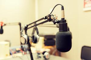 Micro_studio