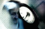 L'aide médicale à mourir des patients atteints de la maladie d'Alzheimer