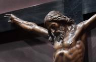 Le crucifix et la protection du patrimoine