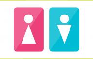 Le projet des toilettes pour «Trans» risque d'être bloqué