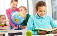 Une vision renouvelée et durable de l'éducation