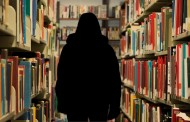 Repenser l'école pour rehausser la réussite scolaire