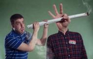 La légalisation de la marijuana inquiète des employeurs