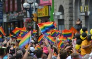 Le lobby gay remis en question par un homosexuel