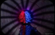 Mettre à nu son cerveau: avancement et inquiétudes