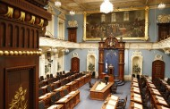 Le projet de loi 62 et la protection de notre patrimoine
