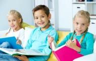 L'école à la maison: une autre option à l'école publique