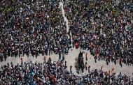 La montée du populisme : recalibrer le pouvoir