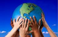 Cours d'Éthique et culture religieuse : l'imposition se poursuit