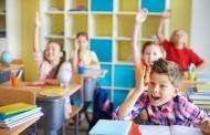 L'éducation sexuelle a l'école connaît des ratées