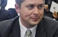 L'élection d'Andrew Scheer, le nouveau chef du Parti conservateur du Canada