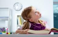 L'école québécoise: continuité de l'État ou de la famille?