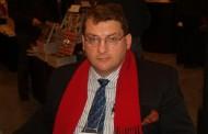 Éric Le Ray présente: Le journal sans journalistes