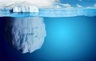 L'élection de Gabriel Nadeau-Dubois: la pointe du Iceberg