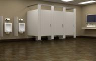 Les revendications et les répercussions des toilettes pour Trans