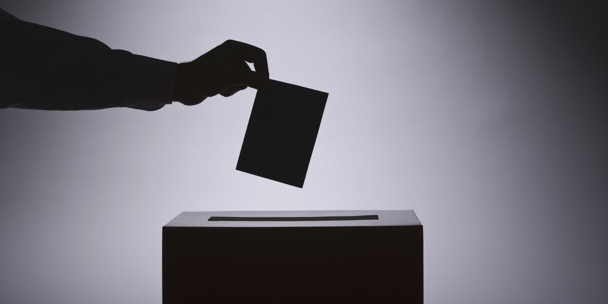 La réforme électorale québécoise