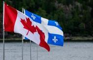 Pour un référendum sur le choix constitutionnel des Québécois