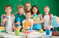 Renouveler la tâche des enseignants, c'est investir dans l'avenir