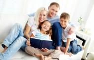 Couper les allocations familiales et baisser les impôts des parents concernés: un choix en faveur des contribuables (92,7FM)