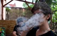 Les psychiatres du Québec et la légalisation du cannabis
