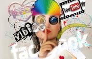 Les médias sociaux et la dissociation de la pensée unique (version audio)