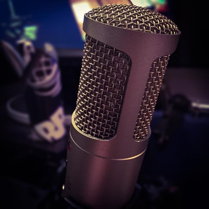 Leblogueur quitte le 92,7FM pour une durée indéterminée