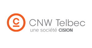 cnw_french_facebook_sharing_logo