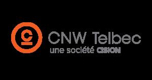 cnw_french_facebook_sharing_logo