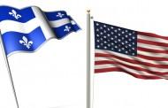 L'américanisation de la culture québécoise