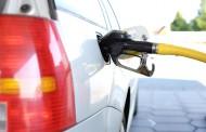 Bond des prix de l'essence: un reportage de Radio-Canada