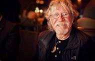 Tex Lecor a marqué le patrimoine québécois