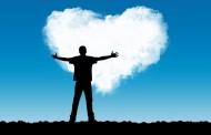 L'amour de Dieu, une expérience inégalée en mode vidéo: 1 Jean 4:11-21