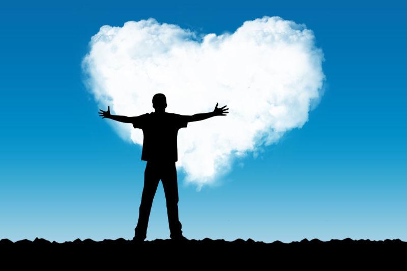 L'amour de Dieu, une expérience inégalée en format audio: 1 Jean 4:11-21