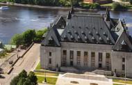 LA LIBERTÉ DE RELIGION MISE À L'ÉPREUVE AU CANADA en format audio