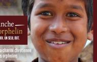 Le dimanche des orphelins avec Eric Lanthier et Diane Deslongchamps en format audio