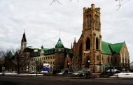 Réforme du système collégial québécois en format audio