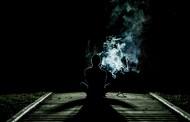 Décriminaliser toutes les drogues au Canada: oui ou non en format audio