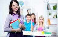Pour un ordre professionnel autonome des enseignants au Québec