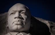 Martin Luther King continue d'inspirer les Québécois