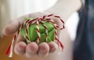 Le cadeau sacrifié: quand ça en vaut la peine…
