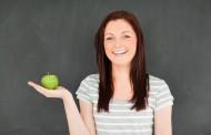 Revaloriser le rôle de l'enseignant