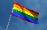 L'article du jour: «Décision en faveur d'une fleuriste ayant éconduit un couple de même sexe»