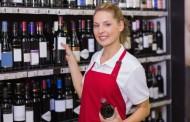 Est-ce normal que les vendeurs de vins soient mieux payés que les éducateurs en garderie?