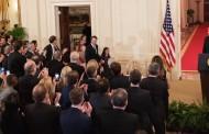 L'article du jour: «Trump choisit Brett Kavanaugh pour siéger à la Cour suprême des États-Unis»
