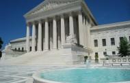 L'article du jour: «États-Unis : avec la nomination de Kavanaugh, «la Cour suprême va durcir son virage à droite»…»