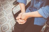 L'article du jour: «Les hôpitaux du Québec ont besoin d'entrepreneuriat»