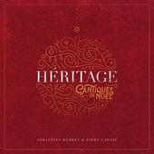 Album_Cantiques_de_Noel_Heritage